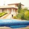 Villa sur à vendre sur Muret