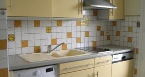 MURET Appartement T3 A LOUER