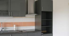 Appartement T3 A LOUER MURET